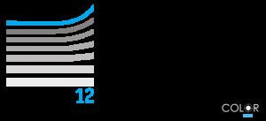 logo-noir-cyan12-T2